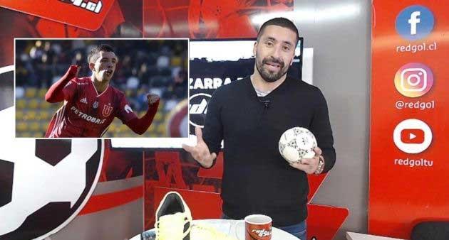 La Pizarra | El triunfo de Coquimbo Unido, el empate de Unión La Calera, la U y Colo Colo