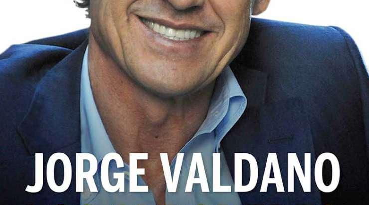 Jorge Valdano: Los 11 poderes del líder